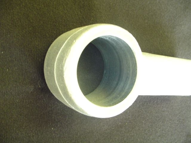 Machined Sockets