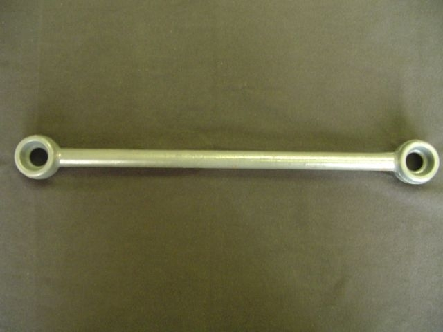 High Quality Metal Struts from KDK